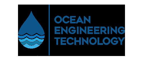 Ocean Engineering Technology logo